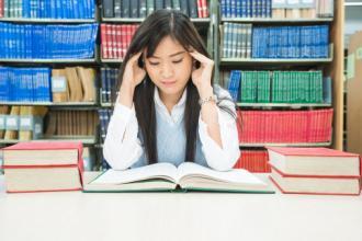 患上神经衰弱是什么原因造成