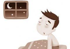 你知道失眠有哪些症状表现吗