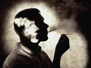 精神分裂症病因是由哪些造成的