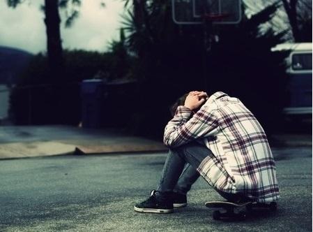 患上轻度抑郁症有哪些危害