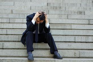 成都焦虑症的常见症状有哪些