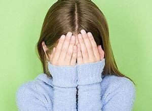 患上精神障碍会出现有哪些症状