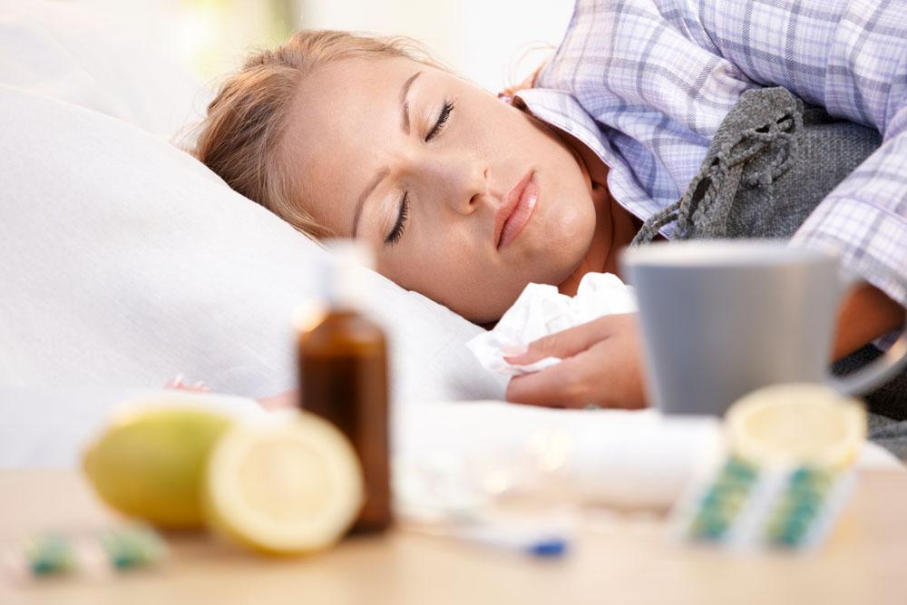 头痛病治疗不当会有什么危害