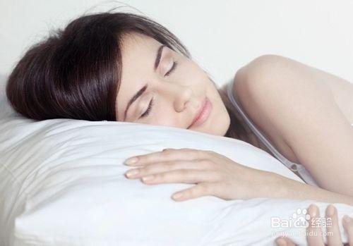 经常失眠多梦该怎么办好