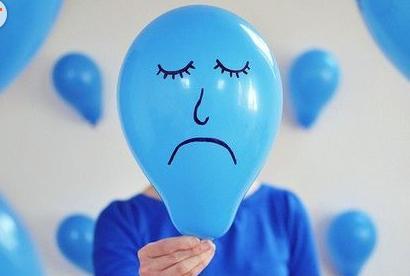 揭秘:为什么抑郁症会找上你