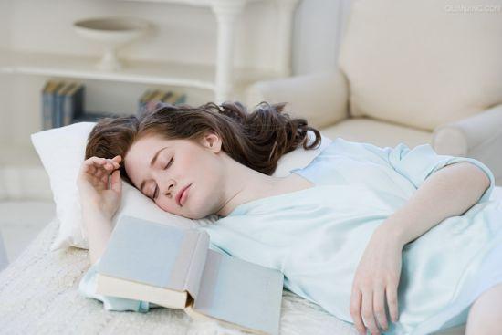 成都名医解读:失眠症的主要表现