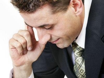 焦虑症常见的症状表现是怎样的