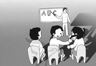 多动症有哪些常见危害