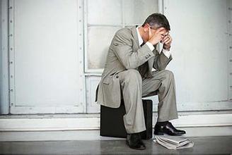焦虑症一般都有哪些表现