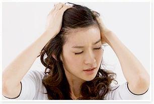 成都如何治疗长期性失眠