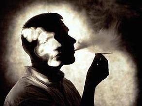 如何治疗男性抑郁症
