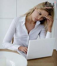 女性为什么更容易失眠